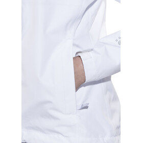 Helly Hansen Seven J Jacket Women white